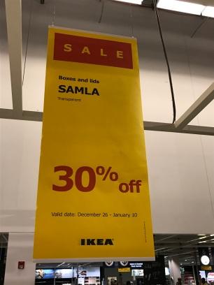 ikea-samla-sale-1